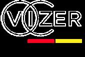 Vizer - оконный сервис